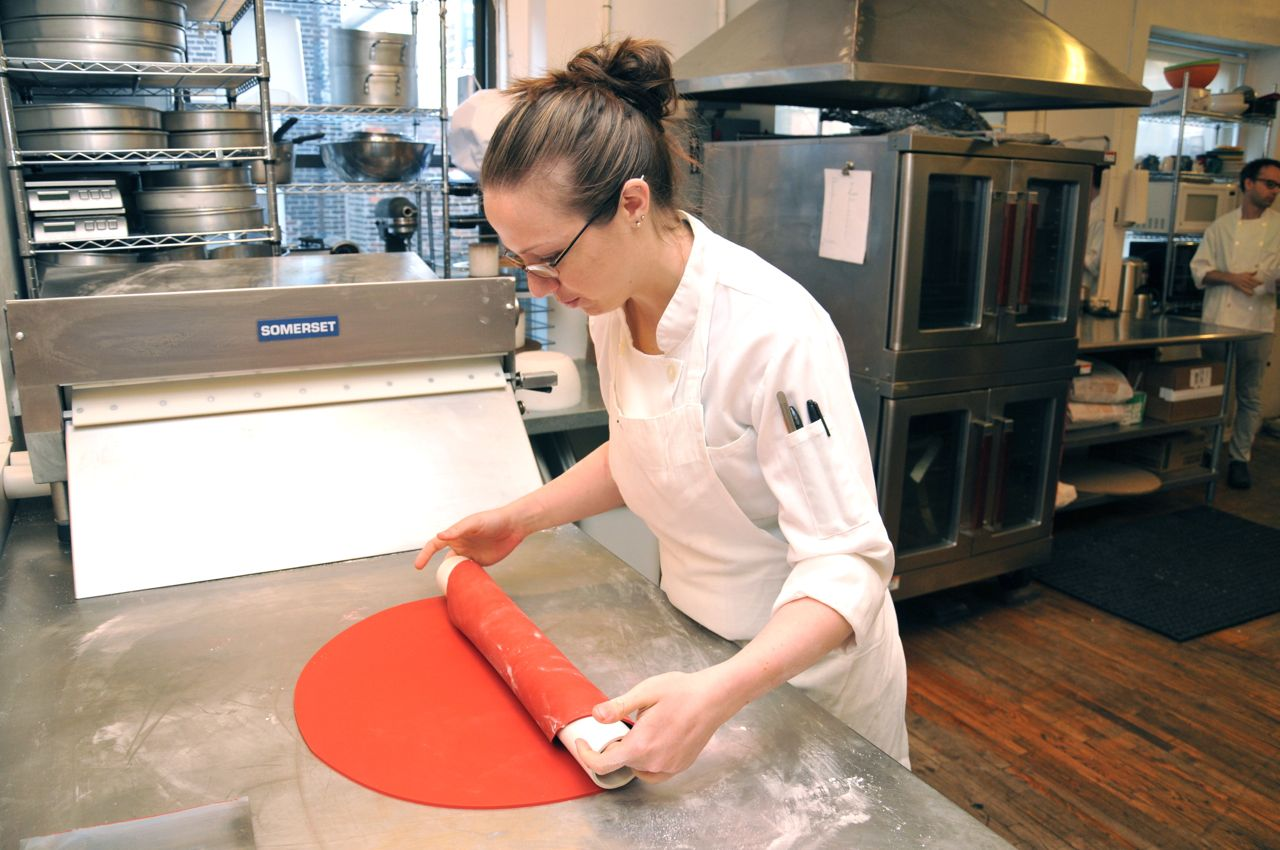 Cheap Cake Decorating Classes Nyc
