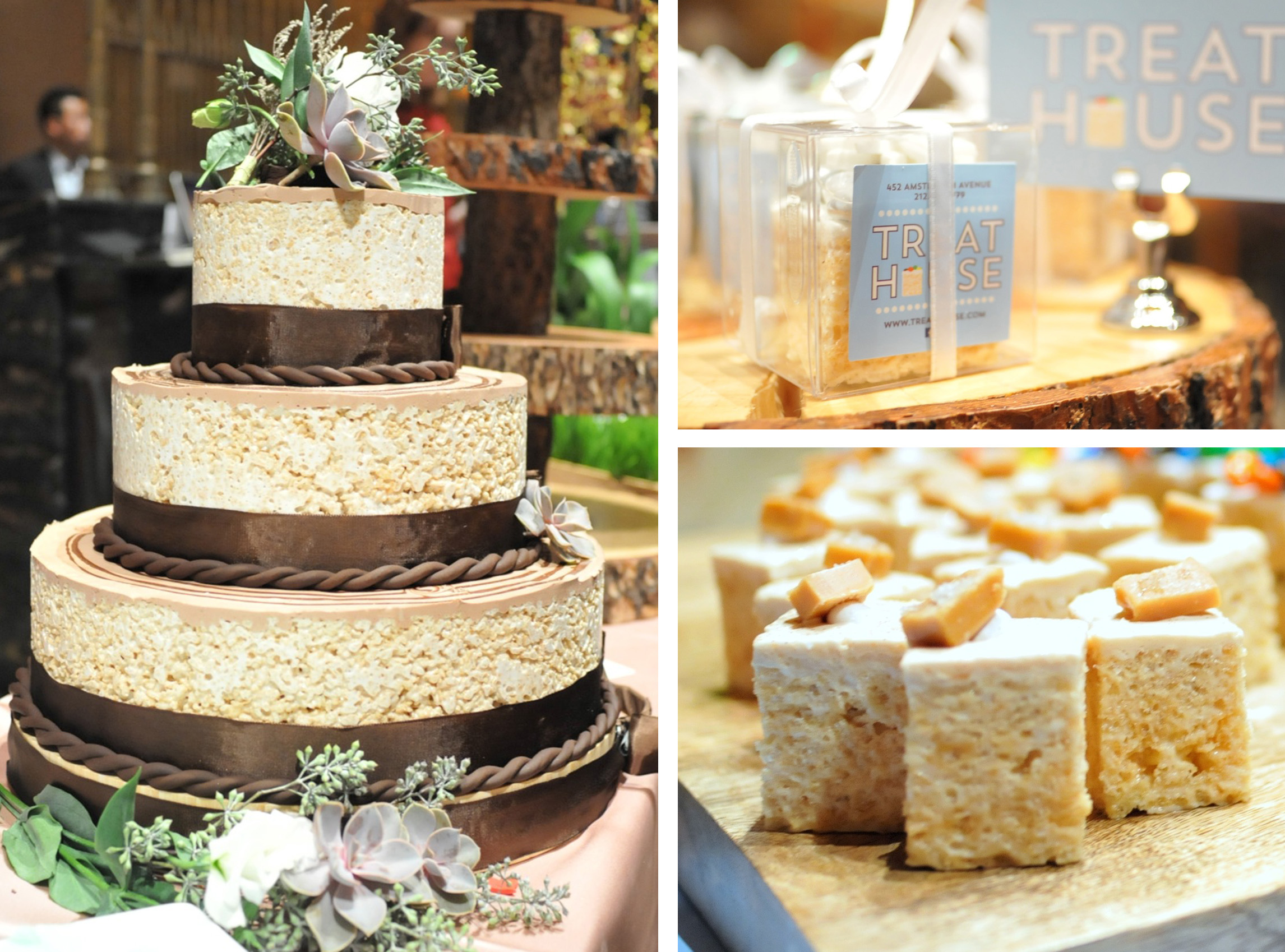 martha stewart wedding party my faves nyc cake girl. Black Bedroom Furniture Sets. Home Design Ideas